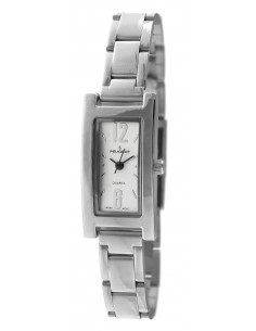 Chic Time | Peugeot 7036S women's watch  | Buy at best price