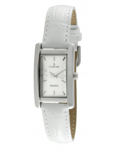 Chic Time | Peugeot 3008WT women's watch  | Buy at best price