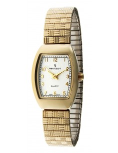 Chic Time | Peugeot 418G women's watch  | Buy at best price