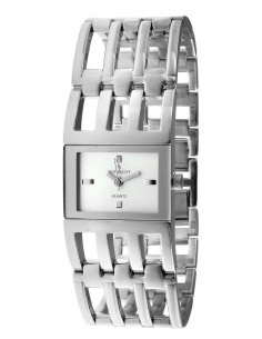 Chic Time | Peugeot 7010SL women's watch  | Buy at best price