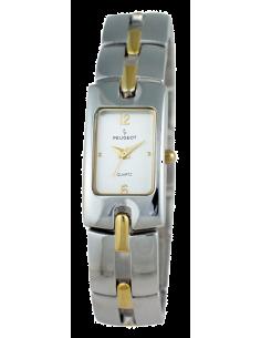 Chic Time | Montre Femme Peugeot 764  | Prix : 58,90€
