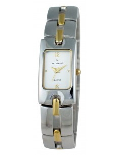 Chic Time | Peugeot 764 women's watch  | Buy at best price