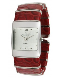 Chic Time | Peugeot PQ2852-RD women's watch  | Buy at best price