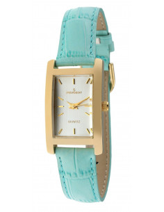 Chic Time | Peugeot 3007TQ women's watch  | Buy at best price
