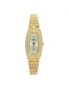 Chic Time   Peugeot 1912G women's watch    Buy at best price