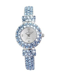 Chic Time | Peugeot 326BL women's watch  | Buy at best price