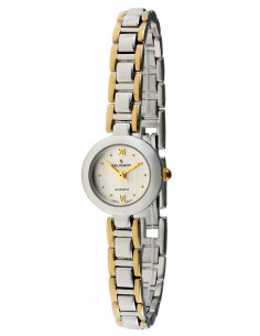 Chic Time | Peugeot 753TT women's watch  | Buy at best price