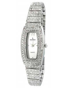 Chic Time   Peugeot 1912S women's watch    Buy at best price