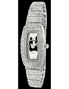 Chic Time | Montre Femme Peugeot 1912S  | Prix : 97,90€