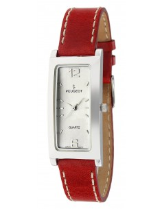 Chic Time | Peugeot 318RD women's watch  | Buy at best price