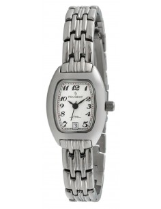 Chic Time | Peugeot 143L women's watch  | Buy at best price