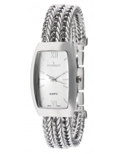 Chic Time | Peugeot 7025S women's watch  | Buy at best price