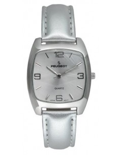 Chic Time | Peugeot PQ2720SL women's watch  | Buy at best price