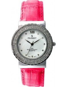 Chic Time | Peugeot 332PK women's watch  | Buy at best price