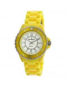 Chic Time | Peugeot 7056YL women's watch  | Buy at best price