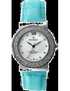 Chic Time | Montre Femme Peugeot 332AQ  | Prix : 83,90€