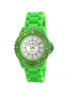 Chic Time | Peugeot 7056GR women's watch  | Buy at best price