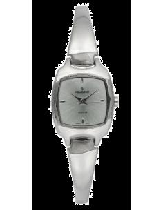 Chic Time | Montre Femme Peugeot 1051S  | Prix : 55,90€
