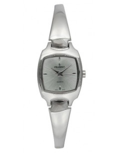 Chic Time | Peugeot 1051S women's watch  | Buy at best price