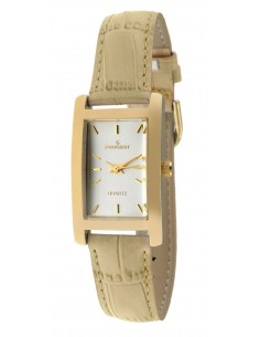 Chic Time | Peugeot 3007TN women's watch  | Buy at best price