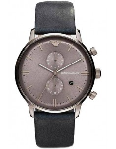 Chic Time | Emporio Armani Gianni AR0388 men's watch  | Buy at best price