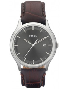 Chic Time | Montre Homme Fossil Ansel FS4672  | Prix : 129,00 €