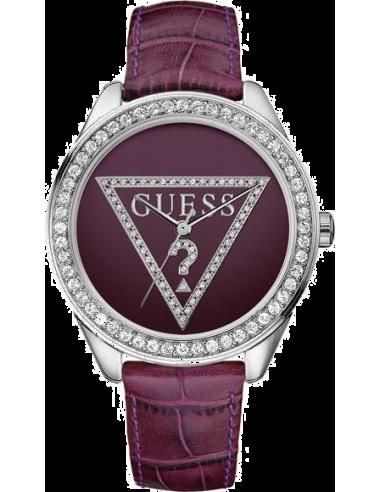 Chic Time | Montre Guess Anniversary U65006L6  | Prix : 149,90€