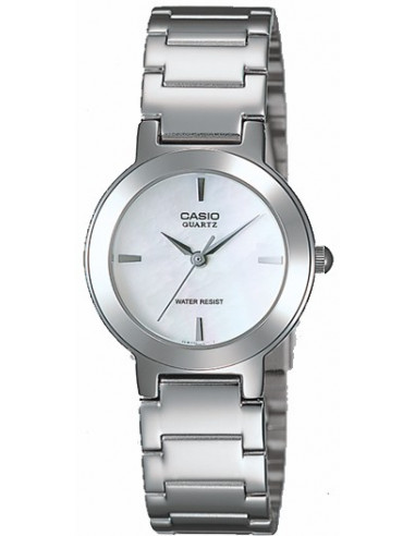Chic Time   Casio LTP-1191A-7CDF women's watch    Buy at best price