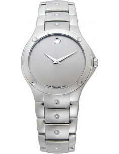 Chic Time | Montre Homme Movado Sports Edition 0605789  | Prix : 948,90 €