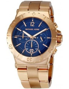 Chic Time | Michael Kors MK5410 women's watch  | Buy at best price