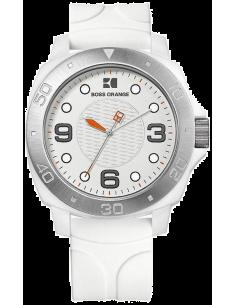 Chic Time   Montre femme Boss Orange 1512663    Prix : 117,90€