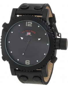 Chic Time | US Polo  - Montre Homme US Polo US5211  - Prix : 49,90 €