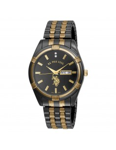 Chic Time | US Polo  - Montre Homme US Polo USC80047  - Prix : 44,90 €