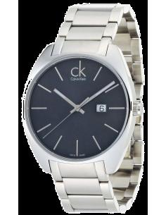 Chic Time | Montre Homme Calvin Klein CK K2F21161  | Prix : 95,96€