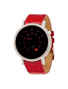 Chic Time | The One ORS502R1 women's watch  | Buy at best price