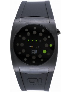 Chic Time | Montre Femme The One LL202G3 Lightmare  | Prix : 91,10€
