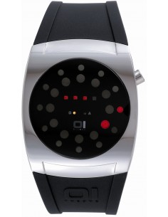 Chic Time | The One LL102R3 women's watch  | Buy at best price