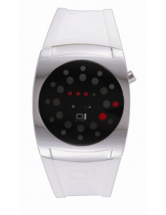 Chic Time | Montre Femme The One LL102R3WH Lightmare  | Prix : 149,90 €