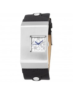 Chic Time | Montre Femme The One AN02M02  | Prix : 179,00 €