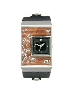 Chic Time | Montre Femme The One AN02M07  | Prix : 160,00 €