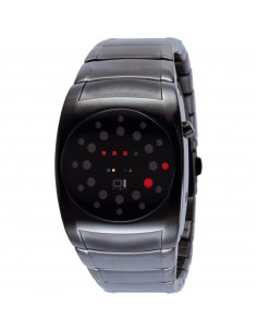 Chic Time | Montre Femme The One LL102R2 Lightmare  | Prix : 143,12 €