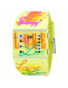Chic Time | The One SLSL137B3 women's watch  | Buy at best price
