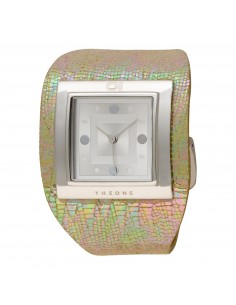 Chic Time | Montre Femme The One AN01M03 Sandwich  | Prix : 128,73 €