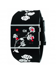 Chic Time | The One SLSL135R3 women's watch  | Buy at best price