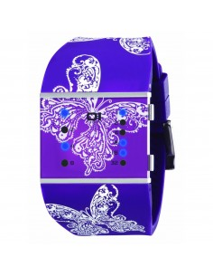 Chic Time | The One SLSL139B3 women's watch  | Buy at best price