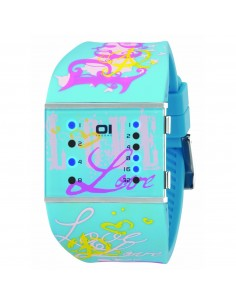 Chic Time | The One SLSL136B3 women's watch  | Buy at best price