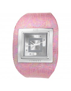 Chic Time | Montre Femme The One AN01M01 Sandwich  | Prix : 116,62 €