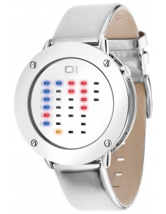Chic Time | The One IRR101RB1 women's watch  | Buy at best price