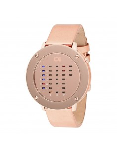 Chic Time | Montre Femme The One IRR320RB1 Ibiza Ride  | Prix : 90,10 €