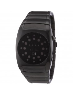 Chic Time | The One LL202R2 women's watch  | Buy at best price